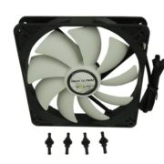 case_fan_silent_SILENT_14PWM_2
