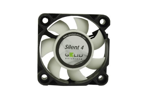 case_fan_silent_SILENT_4_1