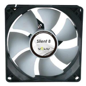 case_fan_silent_SILENT_8_1