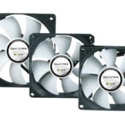 case_fan_silent_SILENT_PWM_SERIES