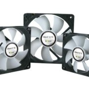 case_fan_silent_SILENT_TC_SERIES