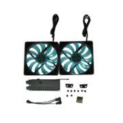 accessories_gamer_pci_slot_fan_holder_2