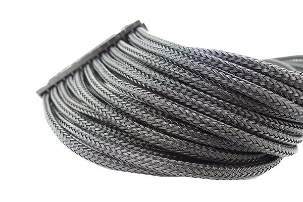 cable_gamer_24pin_eps_black_1
