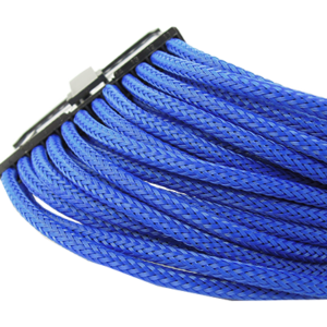 cable_gamer_24PIN_EPS_BLUE_1