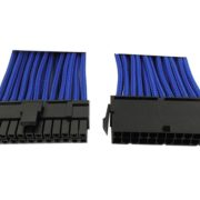 cable_gamer_24pin_eps_blue_3