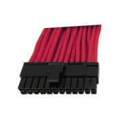 cable_gamer_24pin_eps_red_3