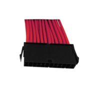 cable_gamer_24pin_eps_red_4