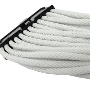 cable_gamer_24pin_eps_white_1