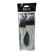 cable_gamer_24pin_eps_white_2