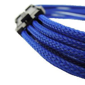 cable_gamer_6+2PIN_PCI-E_BLUE_1