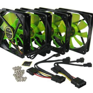 case_fan_gamer_wing_12_multipack_1
