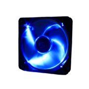 case_fan_gamer_wing_12_pl_blue_1