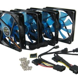 case_fan_gamer_wing_12_uv_blue_multipack_1