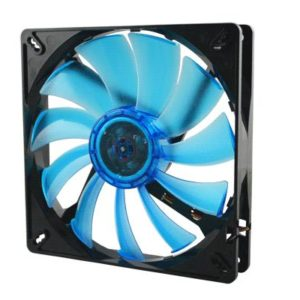 case_fan_gamer_wing_14_uv_blue_1