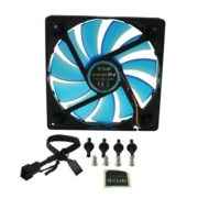 case_fan_gamer_wing_14_uv_blue_5