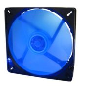 case_fan_gamer_wing_14_uv_blue_7