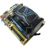 cpu_cooler_gamer_gx-7_10