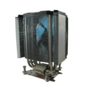 cpu_cooler_gamer_gx-7_4
