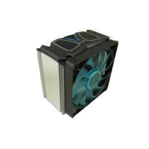 cpu_cooler_gamer_rev2_gx-7_1