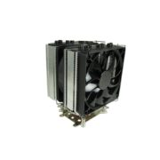 cpu_cooler_gamer_the_black_edition_2