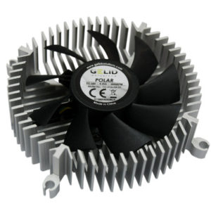 cpu_cooler_silent_POLAR_2_1