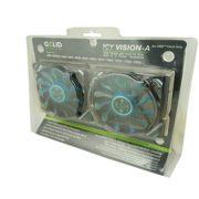 vga_cooler_gamer_icy_vision-a_6