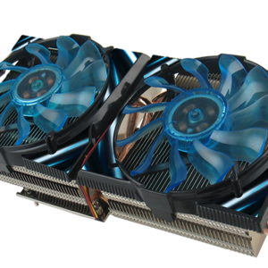 vga_cooler_gamer_REV2_ICY_VISION_1