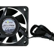 IPX6 PWm
