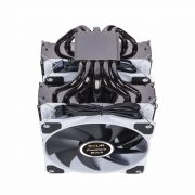 cpu_cooler_silent_PHANTOM_BLACK_2
