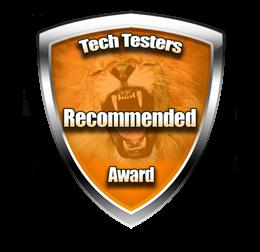 Tech Testers